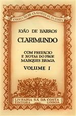 Clarimundo.jpg