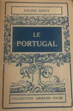 Le Portugal-étude de géographie régionale (1).jpg