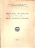 Miscelânea de estudos em honra....pdf