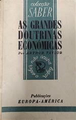 As grandes doutrinas económicas.jpg