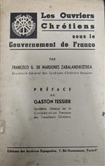Les Ouvriers chrétiens sous le gouvernement de Franco.jpg