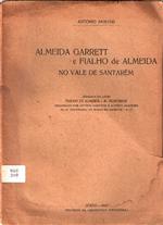 Almeida Garrett e Fialho de Almeida.pdf