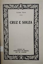Cruz e Souza .jpg