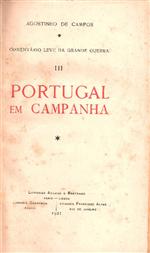 Portugal em campanha.pdf