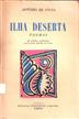 Ilha deserta.pdf