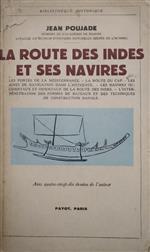 La Route des Indes et ses navires.jpg