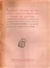 Cartas ineditas de Camillo.pdf