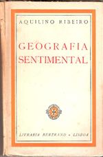 Geografia sentimental.pdf