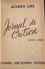 Jornal de crítica_quinta série.jpg