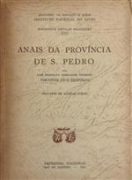 Anais da província de S. Pedro.jpg