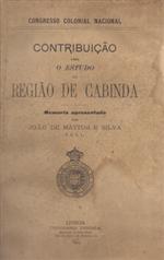 Contribuição para o estudo da região de Cabinda.png