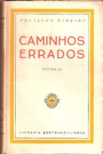 Caminhos errados - Aquilino Ribeiro0001.pdf