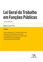 Lei Geral doTrabalho em Funções Públicas_3ed.jpg