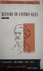 Revisão de Castro Alves.jpg