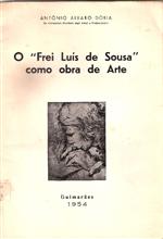 O Frei Luís de Sousa como obra de arte.pdf