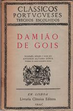 Damião de Gois.jpg