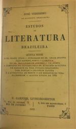 Estudos de literatura brasileira_1905.jpg