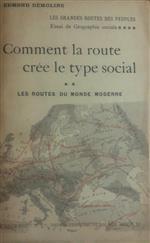 Comment la route crée le type social.jpg