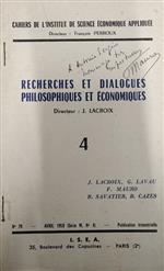 Recherches et dialogues philosophiques et eìconomiques.jpg