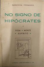 No signo de Hipócrates_1956.jpg