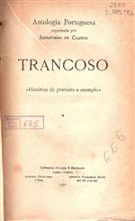 Trancoso.pdf