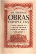 Gil Vicente - obras completas I.pdf