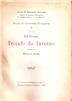 Triunfo do Inverno.pdf
