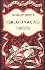 Peregrinação_1946.jpg