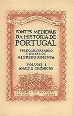 Fontes medievais da história de Portugal.jpg