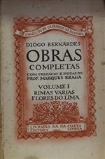 Obras completas_Diogo Bernardes.jpg