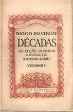 Décadas_João de Barros.jpg
