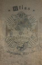 Atlas de Portugal e Colónias.jpg