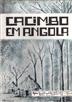 Cacimbo em Angola.pdf