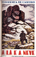 A lã e a neve.pdf