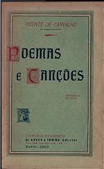 Poemas e canções.jpg