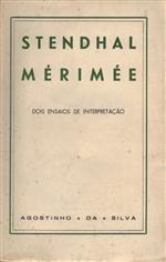 Stendhal_Merimée.jpg