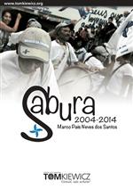 Sabura 2004-2014.png