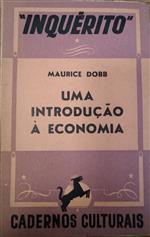 Uma introdução à economia .jpg