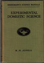 Experimental domestic science.jpg