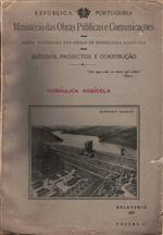 Hidráulica agrícola_1937.jpg