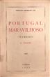 Portugal maravilhoso.pdf