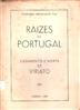 Raizes de Portugal.pdf