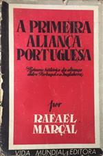 A primeira aliança portuguesa.jpg