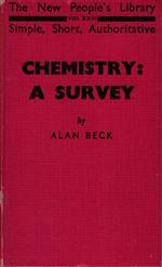 Chemistry, a survey.jpg