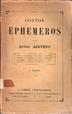 Contos ephemeros.pdf