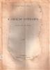 A criação literária.pdf