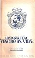 História dum vencido da vida.pdf