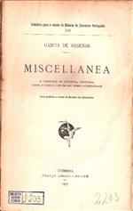 Miscellanea.pdf