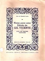 Notas para uma edição...auto em pastoril portugês.pdf