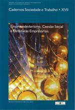 Empreendedorismo, coesão social e dinâmicas empresariais.jpg